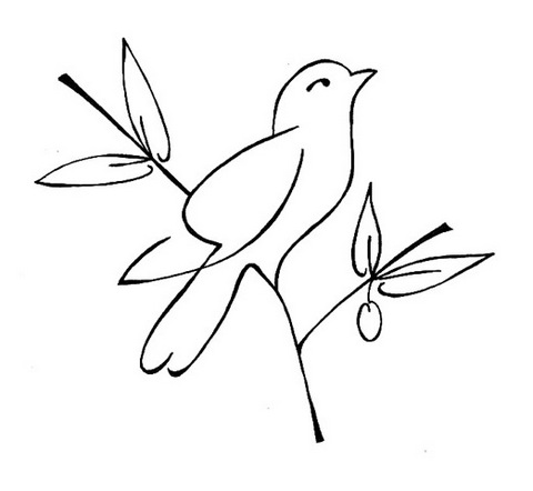 Sadler garden collections logo