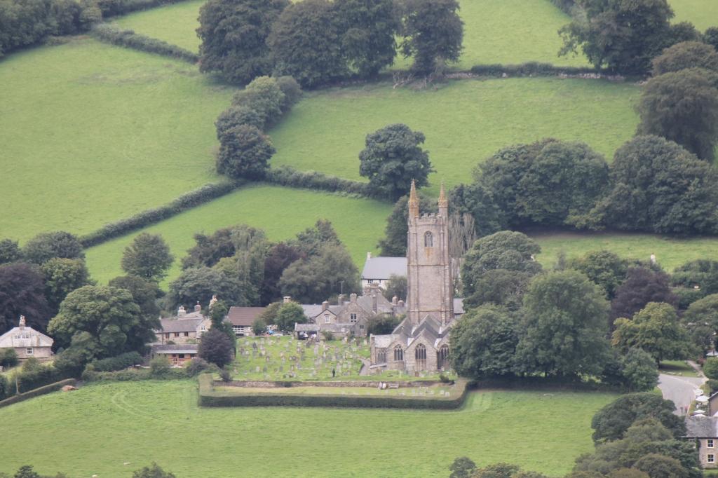Sadler Garden Collections - Dartmoor