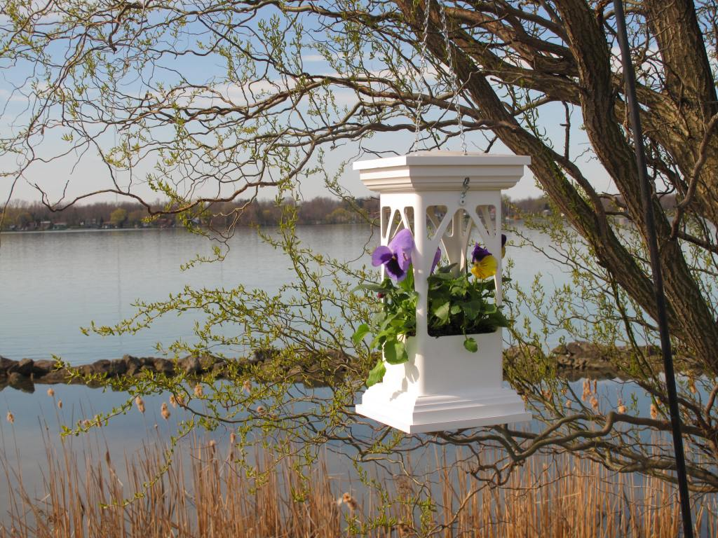 Sadler Garden Collections - Gratwick Park, North Tonawanda