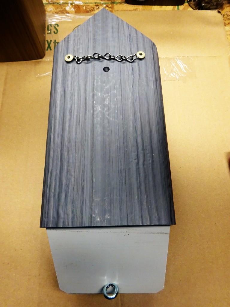 DSC02326 (2)